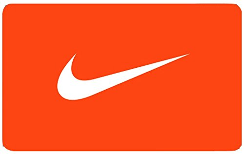 Amazon.com: Nike Configuration Asin - E-mail Delivery: Gift Cards