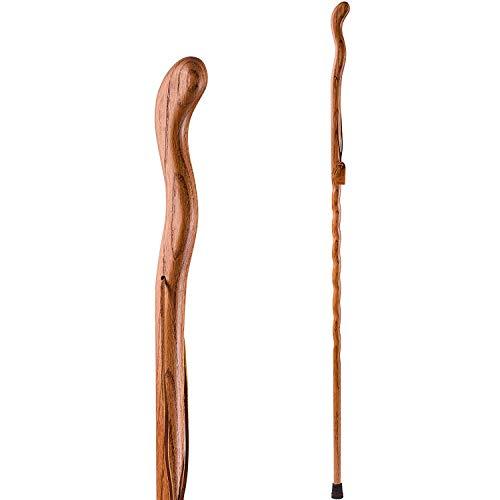 b57e145d5f742 Walking Stick Oak - Trainers4Me
