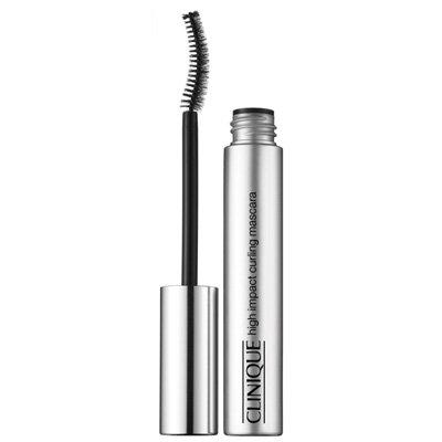 Clinique Clinique High Impact Curling Mascara - Black