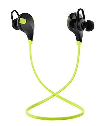 ca608860bec 7 Best Cheap Bluetooth Earbuds Under $50 {Plus One To Avoid in 2019}