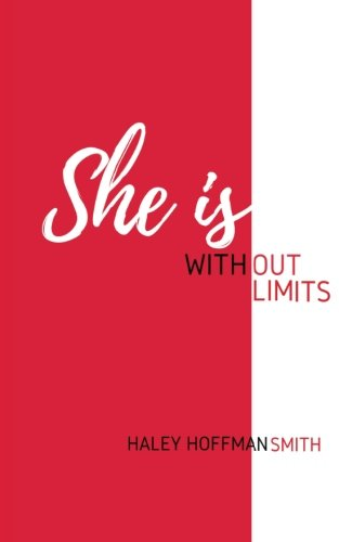She Is Without Limits