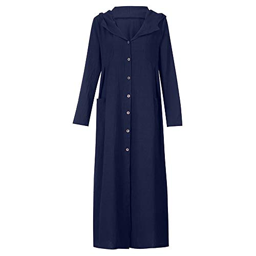 Sales Maxi Dress Jackets Hooded Hoodies Cardigan Coat Outwear AfterSo Womens]()