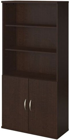 Bush Business Furniture SRE221MR Series C Elite by Bush Business Furniture