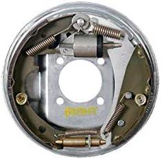 Demco SB40715M Back Hydraulic Brake