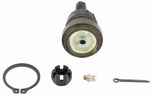 prime-choice-auto-parts-ck790-front-ball-joint