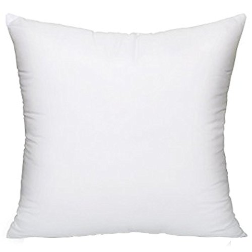 8 x 27 pillow insert - 4