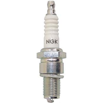DENSO IRIDIUM POWER Spark Plugs IKH27 5347 Set of 6