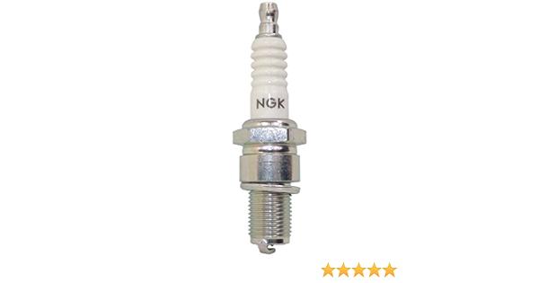 NGK R7436-9 Spark Plug