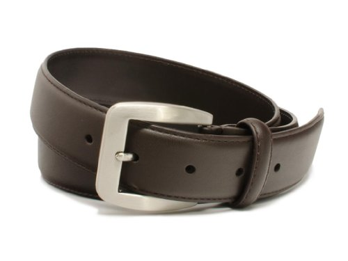 Nickel Free Casual Brown Belt product image