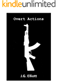 Overt Actions (Flip of the Coin Book 2)