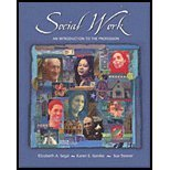 Social Work : An Introduction to the Profession, Segal, Elizabeth A. and Gerdes, Karen E., 0534626726