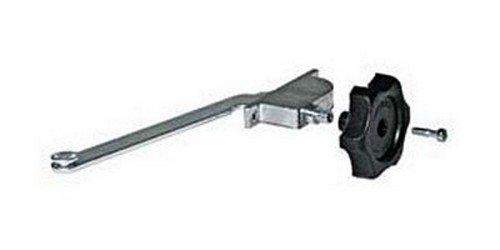 VENTLINE BV0115-04 RV Trailer Camper Hardware Non-Powered Vent Operator W//Handle
