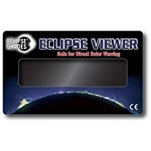 Rainbow Symphony Solar Eclipse Viewer for Direct Solar Viewing