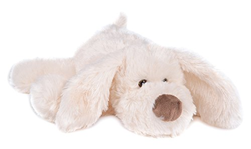 25 cm Histoire d'Ours Cookie Dog Cuddly Toy