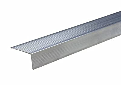M-D Building Products 69848 4-1/2-Inch by 1-1/2-Inch by 36-Inch TH083 Sill Nosing, Mill