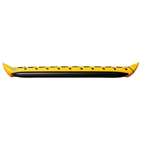 Cobra Rib Boat Banana arrastrable de PVC 10 plazas: Amazon.es ...