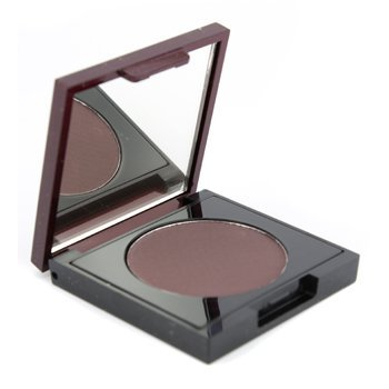 Kevyn Aucoin The Essential Eye Shadow Single - Aubergine (Clay Matte) 2g/0.07oz Kevyn Aucoin The Essential Eye Shadow Single