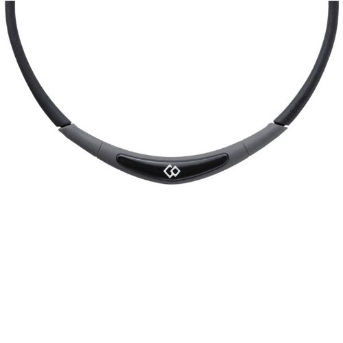 New Trion:Z Golf Flex Necklace 63503