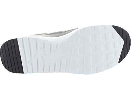 Storm white Air Nero Da Iron Scarpe Thea Corsa da Donna Max Dark Negro Nike gnTfxOZT