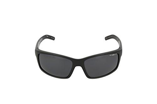 AN4202 AN4202 Sonnenbrille Arnette Sonnenbrille Negro FASTBALL FASTBALL Arnette Negro 6g17w