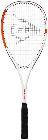 Dunlop Sports Blaze 4.0 Squash Racket Series(Tour 4.0 and Pro 4.0)