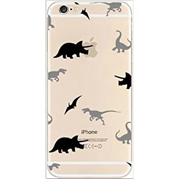 iphone 6 cases dinosaurs