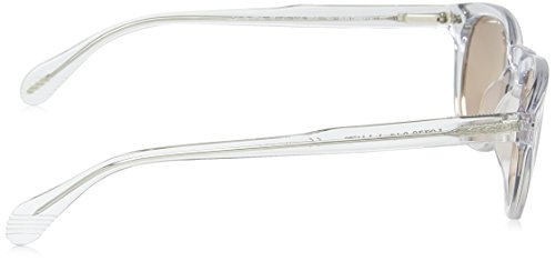 de Shiny Unisex Crystal Gafas Rosa Adulto Sol Lozza TS5wq5