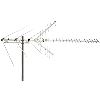 Channel Master CM 2020 Outdoor TV Antenna