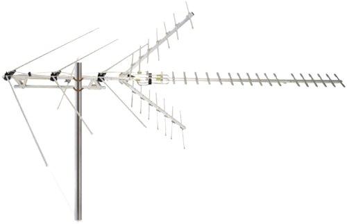 Channel Master CM 2020 Outdoor Antenna