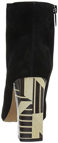 Boot BRYNTA2 Ankle Camuto Women's Vince Black xZ6q4A8nxw
