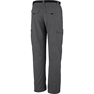 Mens Waterproof Pant Image