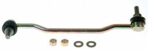 Moog K90352 Stabilizer Bar Link Kit (2002 Nissan Link Altima Bar)