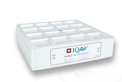 IQAir Certified PreMax Pre-Filter