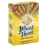 wheat-thins-crackers-100-whole-grain10oz-pack-of-2
