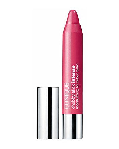 Clinique Chubby Stick Intense Moisturizing Lip Colour Balm,