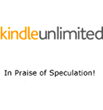 In Praise of Speculation!