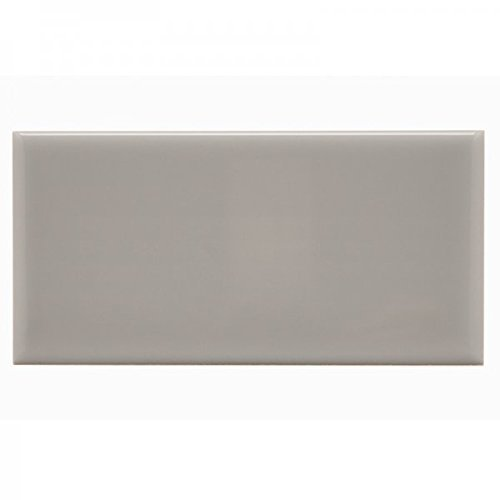 grey-3x6-thick-clay-body-subway-tile-backsplash-kitchen-tile-wall-tile-countertop-bathroom-tile-herr