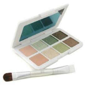 Pixi Eye Beauty Kit-No.8 Muse-0.3, Oz. (Pixi Eye Beauty Kit)