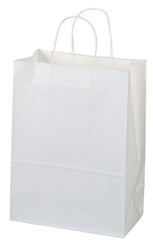 10 x5 x13 Bagsource%C2%AE Mechandise product image