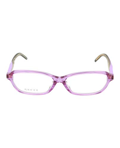Gucci Womens Women's Gg3669f Optical Frames (Gucci Brille Frames Für Frauen)