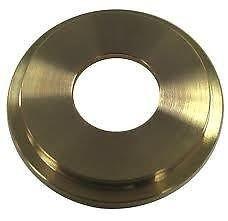 Propeller Thrust Washer (new Marine Propeller Thrust Washer Replaces Mercury 13171 Sierra 18-4220)
