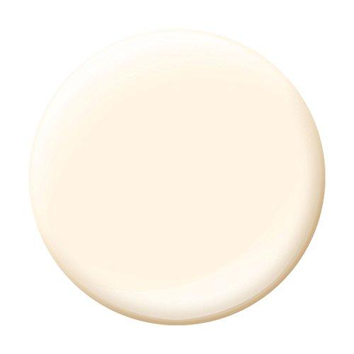 The 8 best makeup foundation yellow undertones