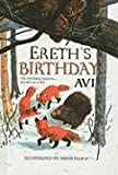 Ereth's Birthday (Tales from Dimwood Forest (Prebound))