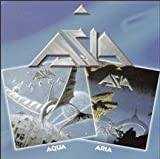 Aria: Aqua by Asia