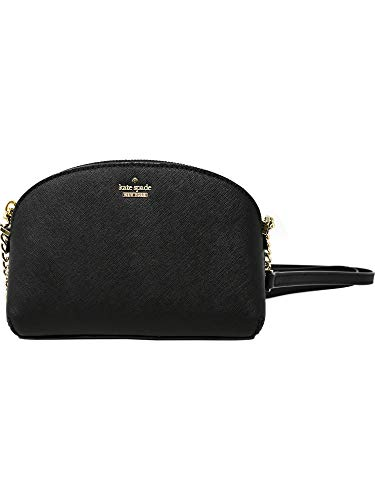 Jual Kate Spade New York Women s Cameron Street Hilli Cross Body Bag ... e69f972255