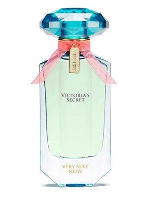Victoria's Secret Very Sexy Now 2015 Eau De Parfum 1.7oz/50ml