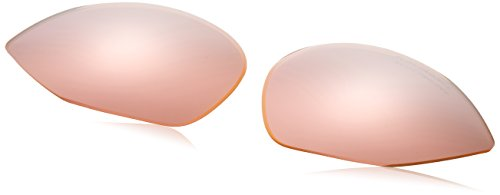 Rudy Project EKYNOX SX GIRL SPARE LENS BI-CHROMIC - Ekynox Project Rudy Sunglasses