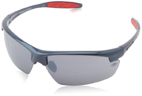 Rawlings 13 Sunglasses, Blue, - Blue Sunglasses Navy