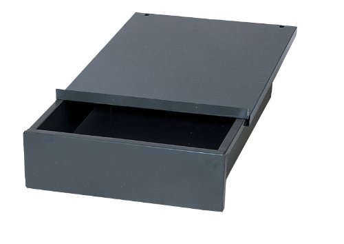 Metal Storage Drawers - 2