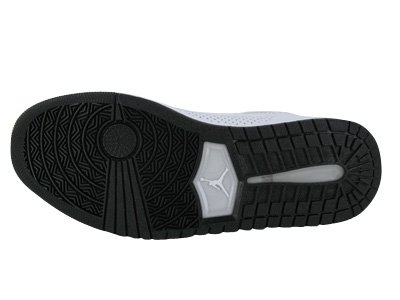 Mode Air Ultra Nike Moda Bleu Max Bw a75Zwz